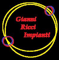 Gianni Ricci Impianti